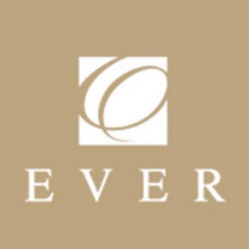 Tập đoàn Ever