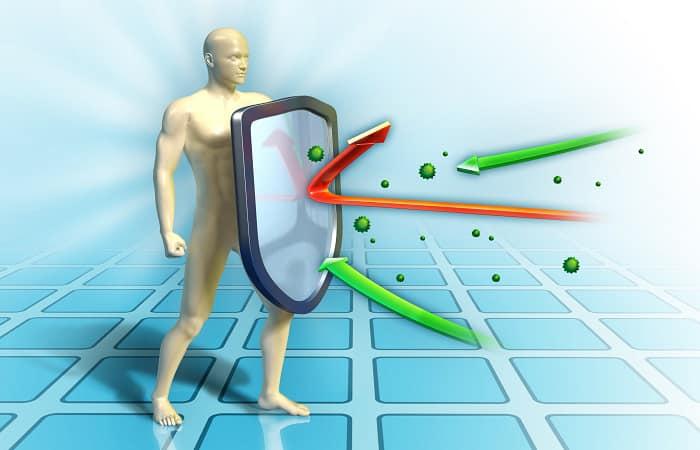 Cùng VJMA tìm hiểu về tế bào gốc NK trong điều trị bệnh và nâng cao hệ miễn dịch (Phần 1)