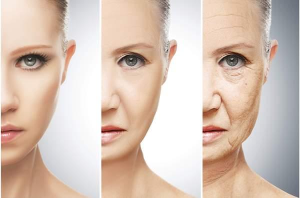 Sử dụng liệu pháp công nghệ cao tăng sinh collagen