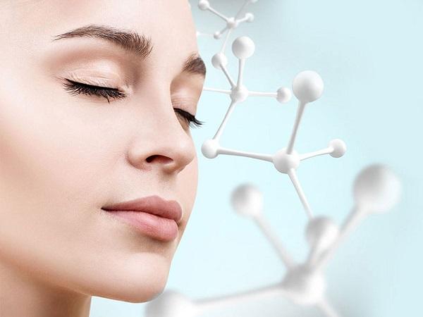 Các dạng tế bào gốc phổ biến trong làm đẹp, trẻ hóa làn da