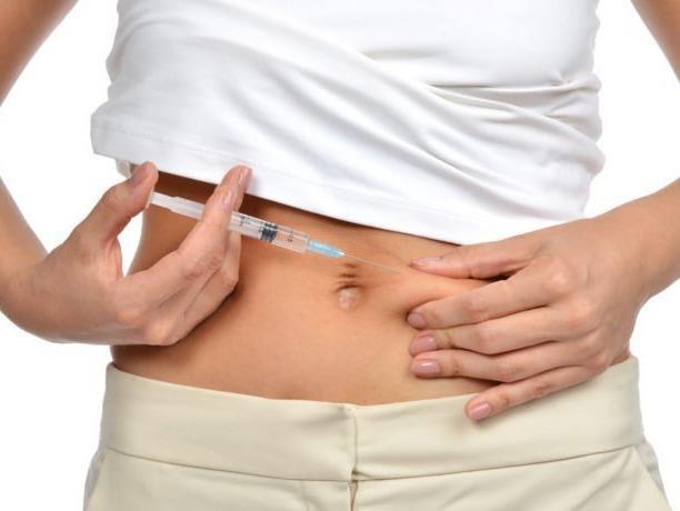 Tiêm meso có an toàn không? Cách phòng ngừa biến chứng sau tiêm